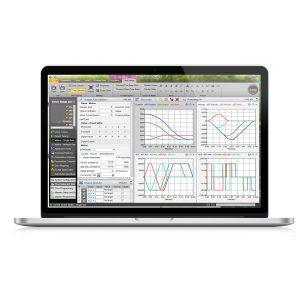 EASII - Elmo Application Studio II Software