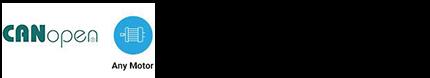 standard-logo-2