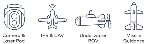 extriq-line-logo-1-500x150